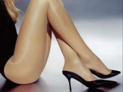 Where to buy pantyhose online?