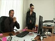 Secretaries 2 Scene 1