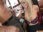 Secretaries 2 Scene 4