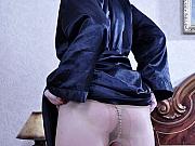 Ellen F sexy pantyhose prettie