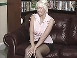 Samy M Aunt Roleplay 2