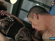 Hot shemale hardcore with cumshot 1z