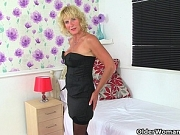 You shall not covet your neighbour's milf part 82
