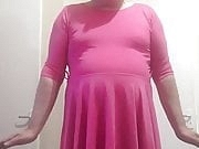 Sissy Slut Jessica Talks About His Love Of Cock