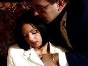 Obscenne Bludy (98-S03)