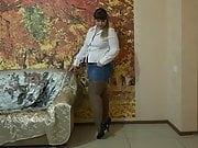 dreamgirl 168